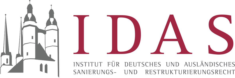 Institut für Deutsches und Ausländisches Sanierungs- und Restrukturierungsrecht e.V. gegründet